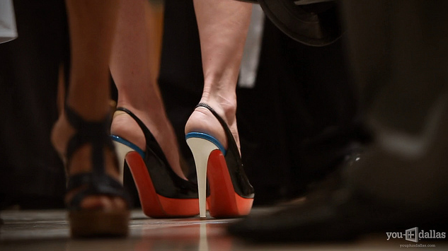 neiman marcus stiletto strut