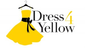 dress4yellow01
