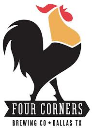 four corners brewery