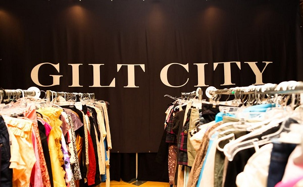 gilt city warehouse sale dallas