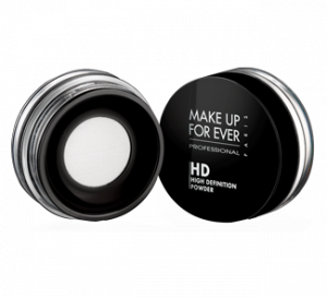 hd-microfinish-powder-make-up-for-ever