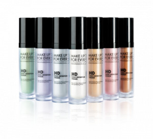 hd-primer-make-up-for-ever