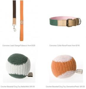 mungo & maud crochet