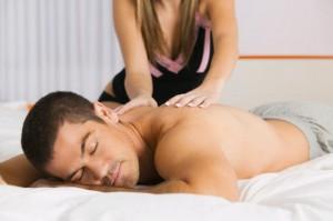 massage_main