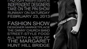 the pin show dallas