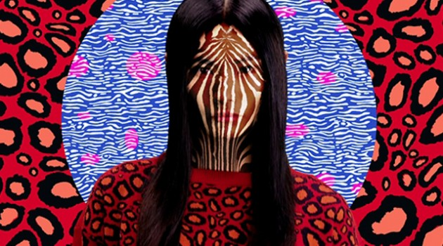 kenzo-resort-2013-electric-jungle-0