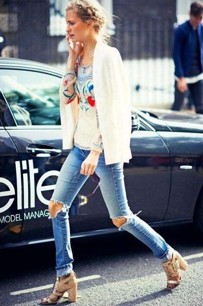 sxsw jeans