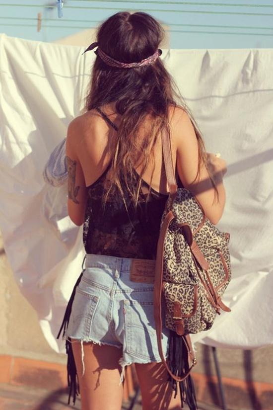 sxsw lace