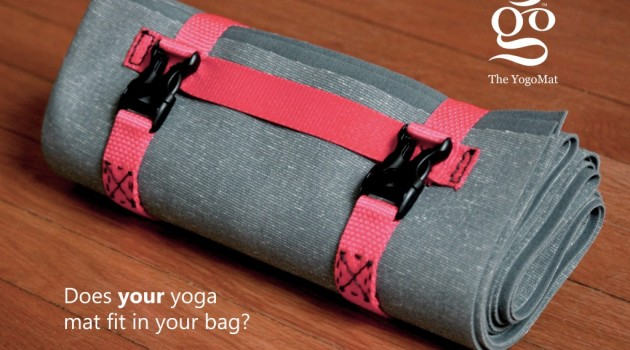 yogomat - yogosport