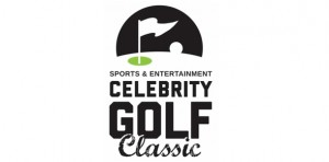 Sports & Entertainment Celebrity Golf Classic