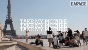 take my picture