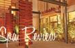 exhale spa dallas review