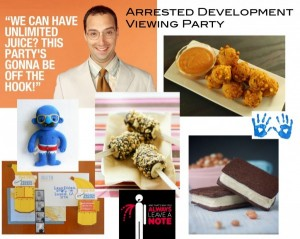arrested-development-party-
