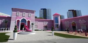 ss-130516-barbie-dreamhouse-01.ss_full