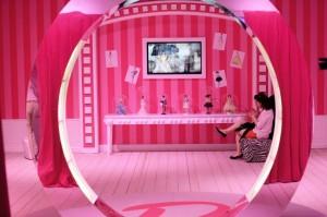 ss-130516-barbie-dreamhouse-07.ss_full