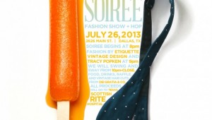 Summer Soiree Flyer_LOGOS-1