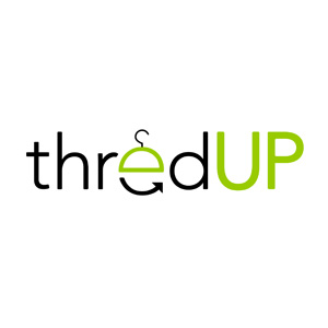 Thred-up_new