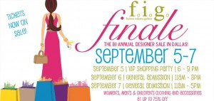 fig-finale
