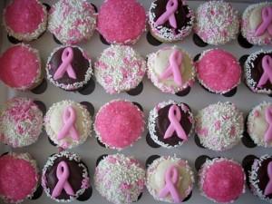 BC Cupcakes