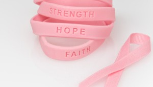 breast-cancer-organizations-1
