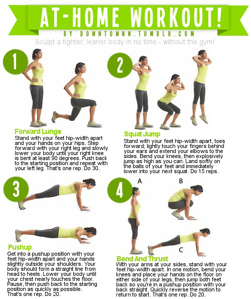 Leg Workouts At Home Without Equipment Workout Schedule
